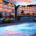 Cat Ba Island Resort & Spa in Haiphong