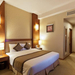 Muong Thanh Lang Son Hotel in Lang Son