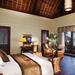 Sun Spa Resort in Quang Binh