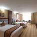 Muong Thanh Quy Nhon Hotel in Quy Nhon