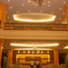 DLGL - Dung Quat Hotel in Quang Ngai