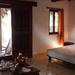 Le Domaine de Tam Hai Resort in Quang Nam