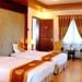VietStar Resort & Spa in Tuy Hoa