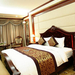 Lam Kinh Hotel in Thanh Hoa