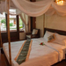 Van Chai Resort in Thanh Hoa