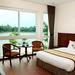 Song Hong Hotel in Vinh Phuc