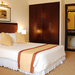 Darby Park Serviced Residences in Vung Tau