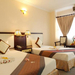 Dic Star Hotel in Vung Tau
