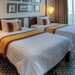 Little Hoian Boutique Hotel & Spa in Hoi An
