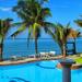 Minh Tam Resort in Phan Thiet