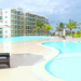 Ocean Dunes Resort Phan Thiet