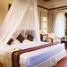 Pandanus Resort in Phan Thiet