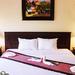 Golden Peak Resort & Spa Phan Thiet