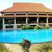 Sunny Beach Resort & Spa in Phan Thiet