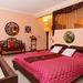 Takalau Residence & Resort in Phan Thiet