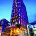 Sunland Saigon Riverside Hotel in Ho Chi Minh City