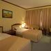 Mithrin Halong Hotel in Ha Long