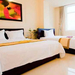 Morning Star Hotel Tuan Chau in Ha Long