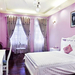 Luxury Boutique Villa Terrasse Des Roses in Da Lat
