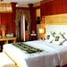 Huong Giang Hotel Resort & Spa in Hue