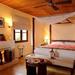 Long Beach Resort in Phu Quoc