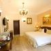 Lan Vien Hotel in Ha Noi