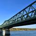 Dunaföldvári híd