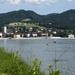 Passau-Bécs/Grein