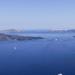Santorini Panoráma