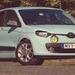 Renault ala(pin) Twingo RS