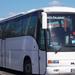 MWM-638-2