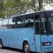 MKY-448