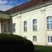 Laxenburg, Schlosspark, SzG3