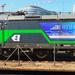 D-ELOC 91 80 6193 249-0, SzG3