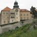 Zamek w Pieskowej Skale, SzG3