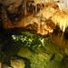Demänovská Dolina, Jaskyňa Slobody, SzG3