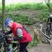 A Csodás Bakony 2012 06 02 084