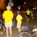 2012 június Szent Iván éji tekergőzés (13)
