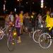 2012 június Szent Iván éji tekergőzés (1)