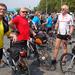 2012 szeptember K§H olimpiai bringatúra Budapest(35)