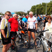 2012 szeptember K§H olimpiai bringatúra Budapest(37)