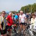 2012 szeptember K§H olimpiai bringatúra Budapest(36)