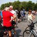 2012 szeptember K§H olimpiai bringatúra Budapest(43)
