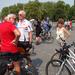 2012 szeptember K§H olimpiai bringatúra Budapest(44)