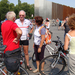 2012 szeptember K§H olimpiai bringatúra Budapest(48)