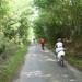 018-Ipolymenti kerékpárút