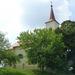 031-Pereszlény