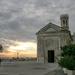 Templomok, szentélyek