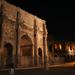 Római éjszaka