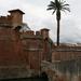 Fortezza Nuova, Livorno